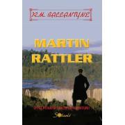 Martin Rattler (eBook)