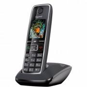 Gigaset DECT telefoon C530