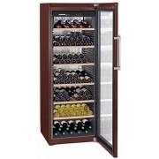 Витрина за съхранение на вино Liebherr WKt 5552 GrandCru