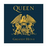 Universal Music Queen - Greatest Hits II
