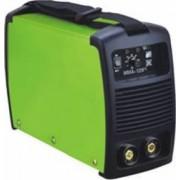 Invertor sudura Proweld MMA-140PI Regim 80% IGBT Monofazat