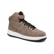 Sneakers Air Force 1 High'07 by Nike