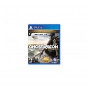 Ghost Recon Wildlands Gold Edition Playstation 4