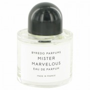 Byredo Mister Marvelous Eau De Parfum Spray (Tester) 3.4 oz / 100.55 mL Men's Fragrance 516804