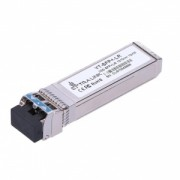 ExtraLink YT-SFP+-LR 10GbE SFP+ LR-LC (Single-Mode) 1310nm 10km