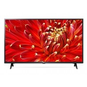 """TV LED, LG 43"""", 43LM6300PLA, Smart webOS, Active HDR, WiFi, FullHD"""