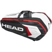 Geanta sport Termobag Head Djoko 9R Supercombi 18/19