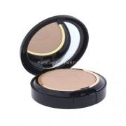 Estée Lauder Double Wear Stay In Place Powder Makeup SPF10 12g Грим за Жени Нюанс - 2C2 Pale Almond