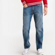 Regular jeans Derny