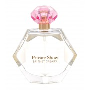 Britney Spears Private Show 100Ml Per Donna(Eau De Parfum)