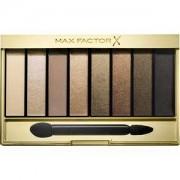 Max Factor Make-Up Eyes Golden Nudes Nude Palette No. 02 6,50 g