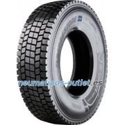Bridgestone R-Drive 001 ( 315/80 R22.5 156/150L doble marcaje 315/80R22.5 154/150M )