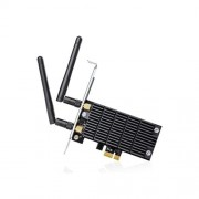 TP-Link Archer T6E AC1300 Wifi Dual B. PCI Express