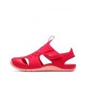 Nike Sunray Protect 2 Pink