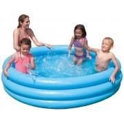 Piscina gonflabila pentru copii Intex 58446