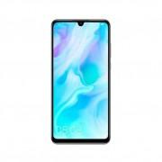 """Huawei P30 Lite Blanco 6.15"""" 4gb/128gb Dual Sim"""