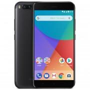 Xiaomi Mi A1 Dual Sim (4GB, 64GB) 4G LTE - Negro