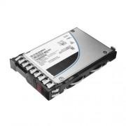 SSD Festplatte HP Mixed Use 480GB 2.5'' SATA 6Gb/s 872344-B21 872518-001