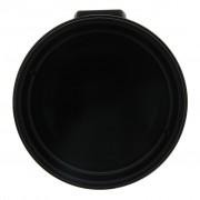 Sigma para Canon 50-150mm 1:2.8 AF EX DC APO OS HSM negro - Reacondicionado: muy bueno 30 meses de garantía Envío gratuito