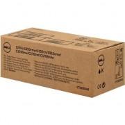 Dell 593-11144 - XKP2P - TRNFF toner negro