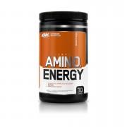 Optimum Nutrition Amino Energy Lemon/Lime