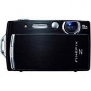 Fujifilm Compacta Fujifilm FinePix Z110 14 Mp 5x Fujinon Zoom óptico