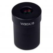 Oculaire Motic WF30X/8mm