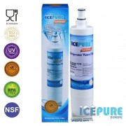 Bauknecht SBS003 Waterfilter van Icepure RWF0500A