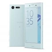 Sony Xperia X Compact F5321 Azul