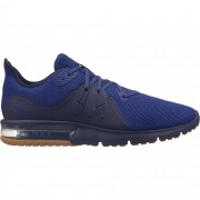 Nike AIR MAX SEQUENT 3 Nike 18/19