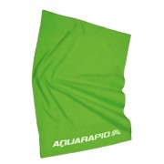 Aquarapid Fastl/k3 - Telo