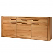 Dressoir NatureStar