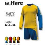 Classics - Completo Calcio Kit Hare
