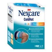 NexcareColdhot Premium Bolsa Gel