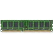Memorie Exceleram DDR3, 1x4GB, 1600 MHz, CL11