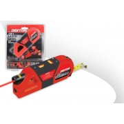 3-in-1 Laser Level Distance Measuring Tool