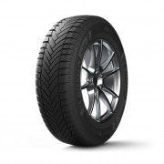 Michelin 225/55r1797h Michelin Alpin 6
