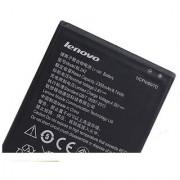 Lenovo A6000/A6000 Plus Original Li Ion Polymer Replacement Battery BL-242 2300mAh