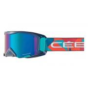 Masque de ski Cebe SUPER BIONIC CBG116