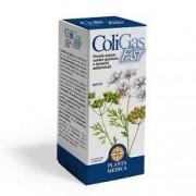 Planta medica srl (aboca) Coligas Fast Gocce 75ml