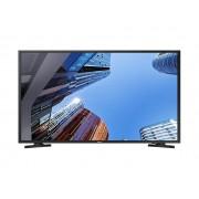 Televizor LED Samsung 40M5002 101 cm, FHD, Negru