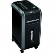 Fellowes 90S Destruidora de Papel 34L