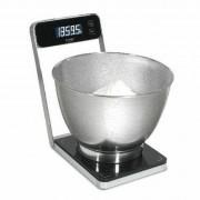 Køkkenvægt B5