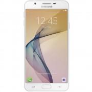 Galaxy J7 Prime Dual Sim 16GB LTE 4G Auriu 3GB RAM SAMSUNG