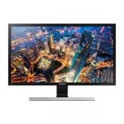 "Samsung Monitor Samsung 28"" LU28E590DS 2xHDMI DP"