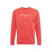 REPLAY Sweatshirt