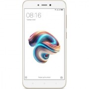 Redmi 5A Camera 13MP RAM 2GB ROM 16GB Gold