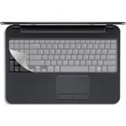 TECHON (15.6 Inch) Laptop Keyboard Skin