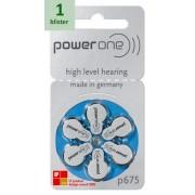 PowerOne p675 - 1 blister