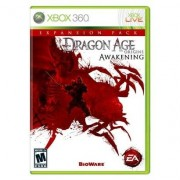 Dragon Age Origins Awakening - Xbox 360 - Unissex